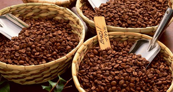 サードウェーブコーヒーとは